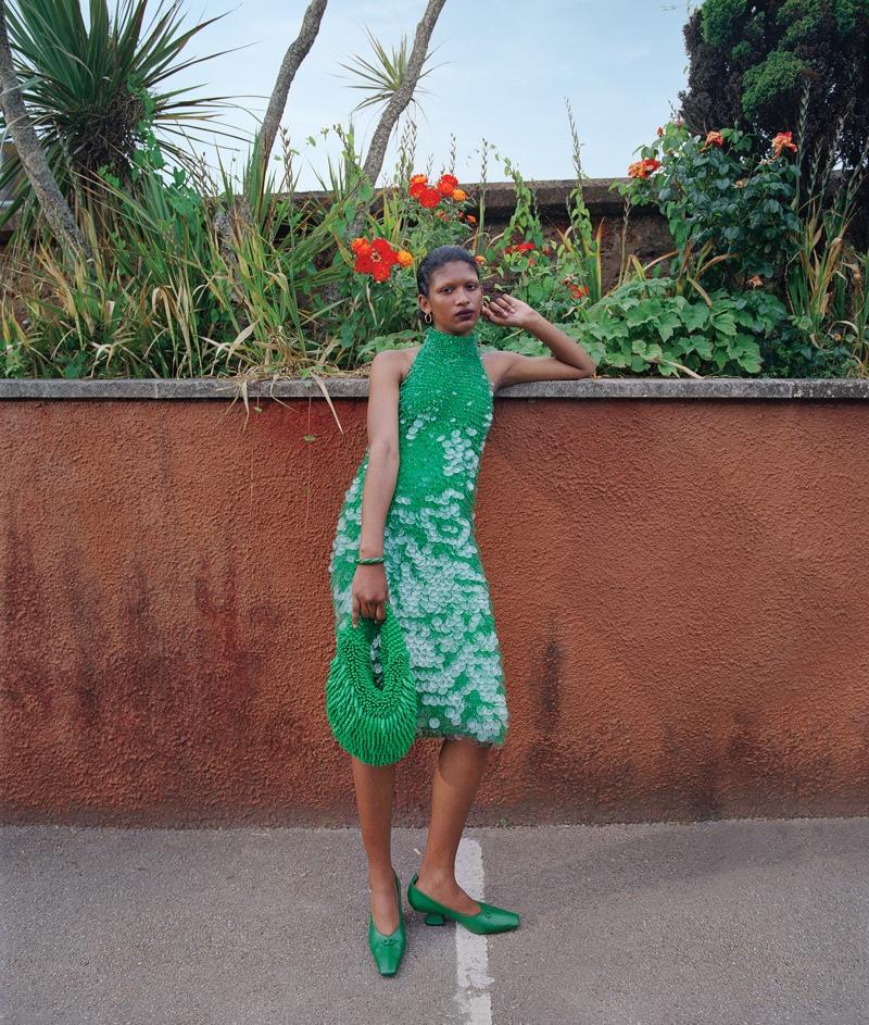 Shivaruby-Fashion-Shoot04