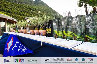 Fraglia Vela Malcesine_2021 Moth Worlds-4169_Martina Orsini
