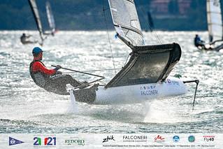 Fraglia Vela Malcesine_2021 Moth Worlds-3985_Martina Orsini