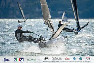 Fraglia Vela Malcesine_2021 Moth Worlds-3935_Martina Orsini