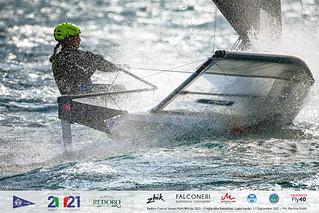 Fraglia Vela Malcesine_2021 Moth Worlds-3914_Martina Orsini