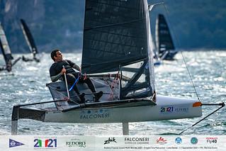 Fraglia Vela Malcesine_2021 Moth Worlds-3894_Martina Orsini