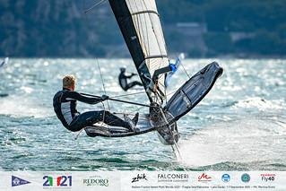 Fraglia Vela Malcesine_2021 Moth Worlds-3826_Martina Orsini