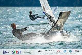 Fraglia Vela Malcesine_2021 Moth Worlds-3820_Martina Orsini