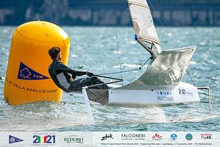 Fraglia Vela Malcesine_2021 Moth Worlds-3807_Martina Orsini
