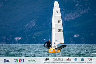 Fraglia Vela Malcesine_2021 Moth Worlds-3752_Martina Orsini