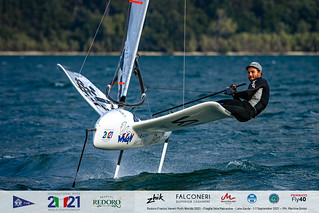Fraglia Vela Malcesine_2021 Moth Worlds-3495_Martina Orsini
