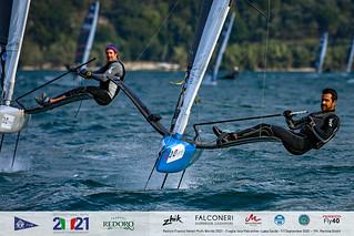 Fraglia Vela Malcesine_2021 Moth Worlds-3482_Martina Orsini