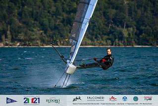 Fraglia Vela Malcesine_2021 Moth Worlds-3389_Martina Orsini