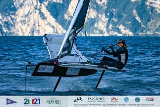 Fraglia Vela Malcesine_2021 Moth Worlds-3343_Martina Orsini