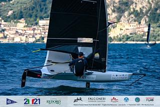 Fraglia Vela Malcesine_2021 Moth Worlds-3324_Martina Orsini