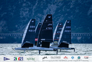 Fraglia Vela Malcesine_2021 Moth Worlds-3175_Martina Orsini