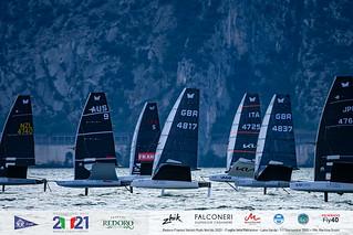 Fraglia Vela Malcesine_2021 Moth Worlds-3167_Martina Orsini