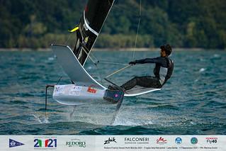 Fraglia Vela Malcesine_2021 Moth Worlds-2726_Martina Orsini