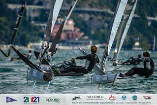 Fraglia Vela Malcesine_2021 Moth Worlds-2722_Martina Orsini