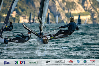 Fraglia Vela Malcesine_2021 Moth Worlds-2710_Martina Orsini