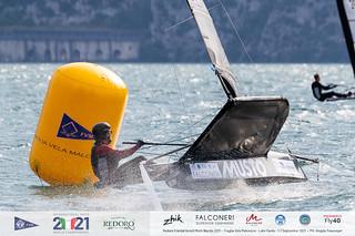 Fraglia Vela Malcesine_Moth Worlds 2021_Angela Trawoeger_K3I8804