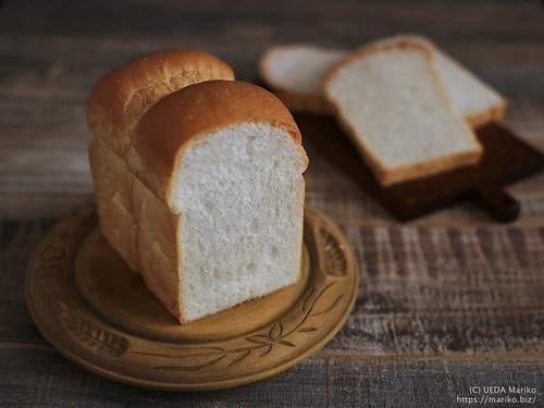 生食パン 20210909-IMG_3574 (2)