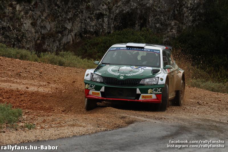 RallyFans.hu-14701
