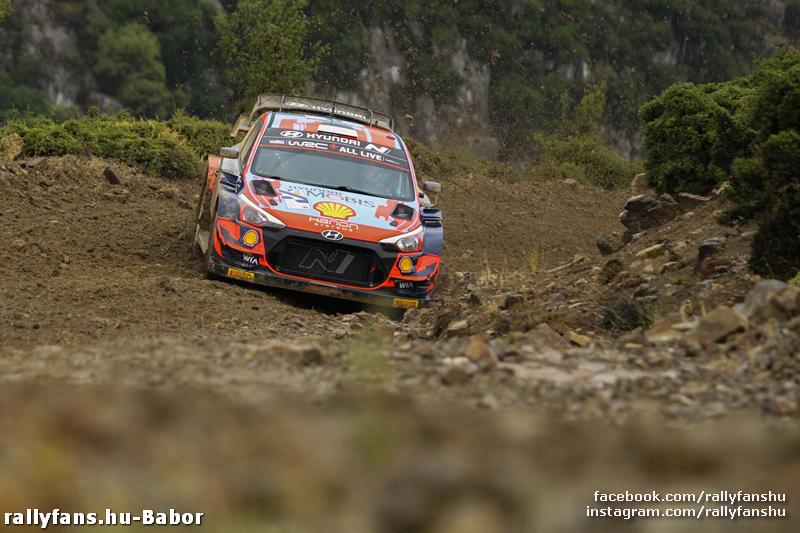 RallyFans.hu-14689