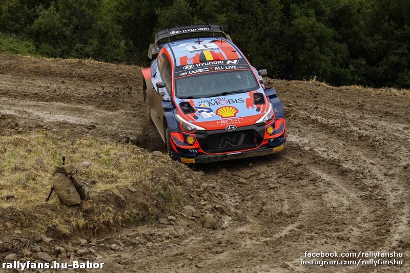 RallyFans.hu-14681