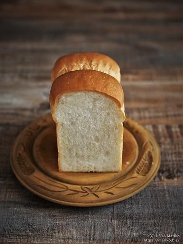 生食パン 20210909-IMG_3564 (3)