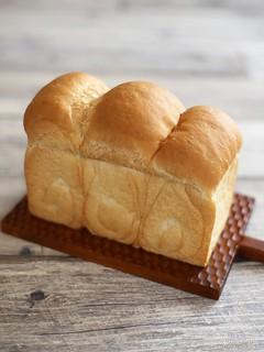 生食パン 20210909-IMG_3548 (2)