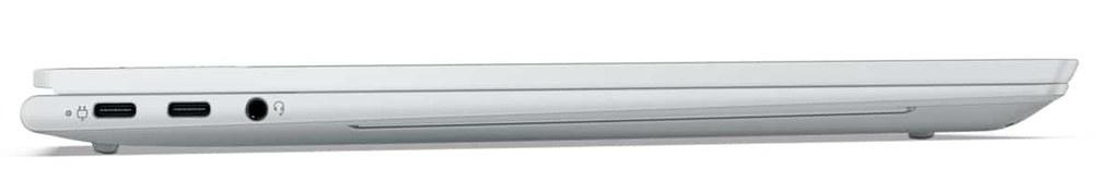 Lenovo IdeaPad Slim 7 Carbon