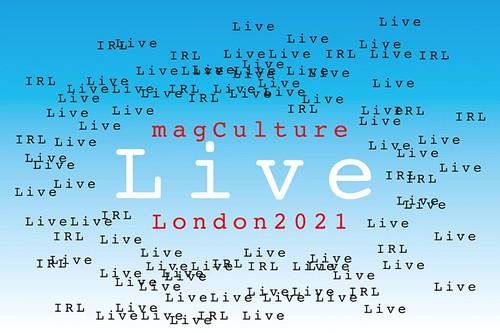 magCulture-live-banner