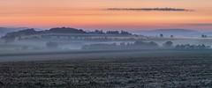 *homeland panorama*
