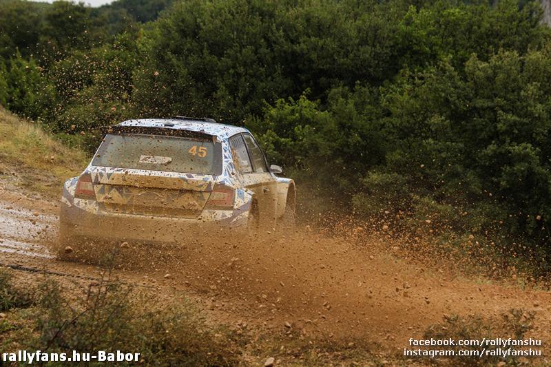 RallyFans.hu-14706