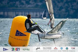Fraglia Vela Malcesine_2021 Moth Worlds-3953_Martina Orsini