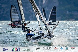 Fraglia Vela Malcesine_2021 Moth Worlds-3906_Martina Orsini
