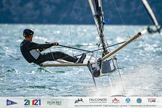 Fraglia Vela Malcesine_2021 Moth Worlds-3856_Martina Orsini
