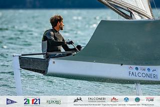 Fraglia Vela Malcesine_2021 Moth Worlds-3805_Martina Orsini