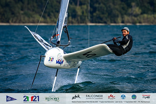 Fraglia Vela Malcesine_2021 Moth Worlds-3498_Martina Orsini