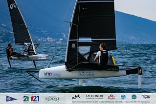 Fraglia Vela Malcesine_2021 Moth Worlds-3297_Martina Orsini