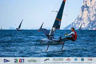 Fraglia Vela Malcesine_2021 Moth Worlds-3211_Martina Orsini