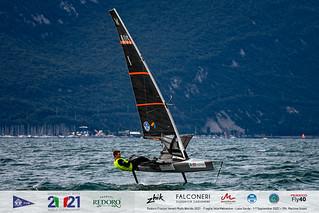 Fraglia Vela Malcesine_2021 Moth Worlds-3194_Martina Orsini