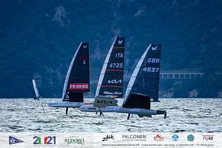 Fraglia Vela Malcesine_2021 Moth Worlds-3188_Martina Orsini