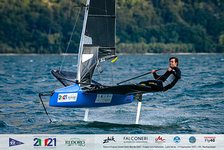 Fraglia Vela Malcesine_2021 Moth Worlds-3022_Martina Orsini