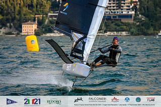 Fraglia Vela Malcesine_2021 Moth Worlds-2970_Martina Orsini