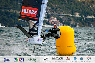 Fraglia Vela Malcesine_2021 Moth Worlds-2894_Martina Orsini