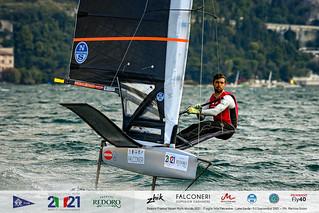 Fraglia Vela Malcesine_2021 Moth Worlds-2847_Martina Orsini