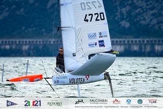 Fraglia Vela Malcesine_2021 Moth Worlds-2799_Martina Orsini
