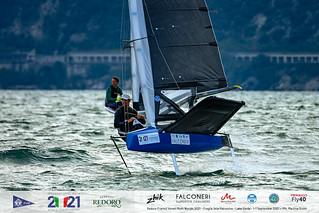 Fraglia Vela Malcesine_2021 Moth Worlds-2728_Martina Orsini
