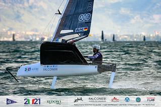 Fraglia Vela Malcesine_2021 Moth Worlds-2692_Martina Orsini