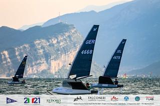 Fraglia Vela Malcesine_2021 Moth Worlds-2648_Martina Orsini