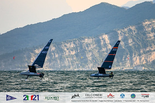 Fraglia Vela Malcesine_2021 Moth Worlds-2646_Martina Orsini