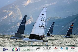 Fraglia Vela Malcesine_2021 Moth Worlds-2636_Martina Orsini